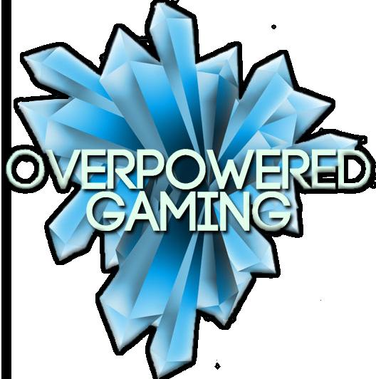 op-gaming.co.uk